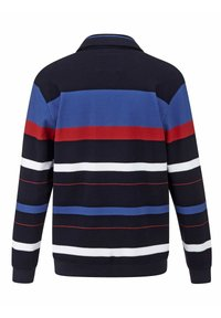 Babista - Sweatshirt - marineblau,royalblau - 2