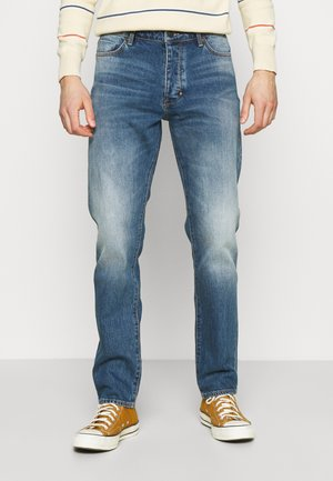 RAY STRAIGHT - Straight leg jeans - new noise