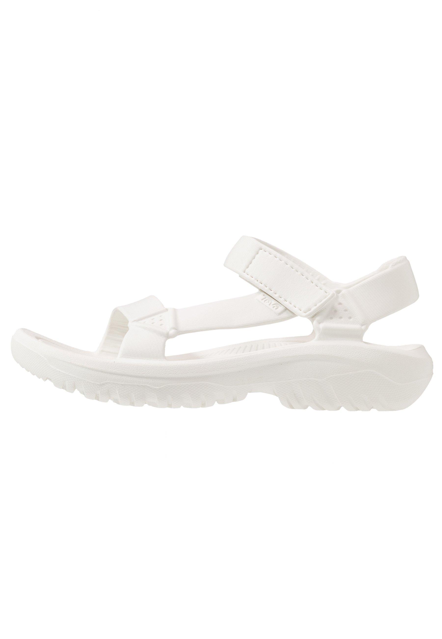 Sandaler & Tåsandaler | Dame | Treningssko på nett hos