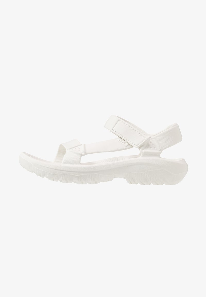 Teva - HURRICANE DRIFT - Outdoorsandalen - white