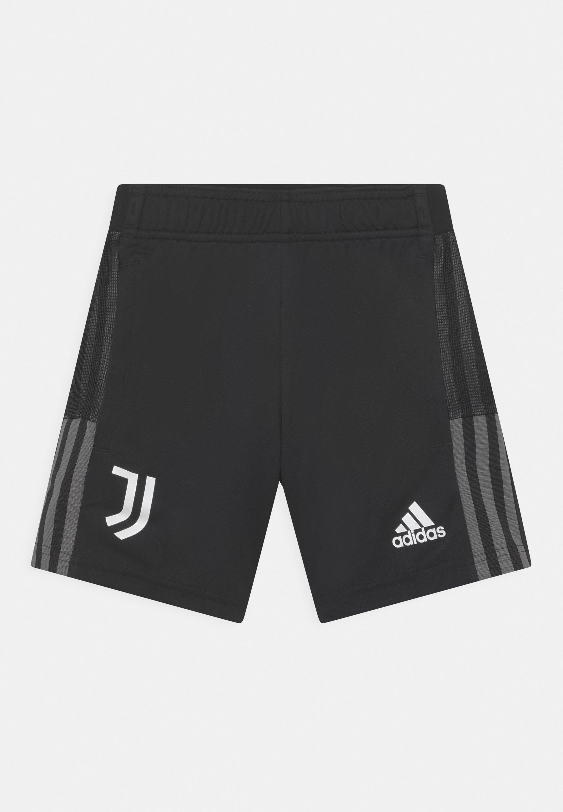 Kids JUVENTUS FOOTBALL CLUB UNISEX - Club wear
