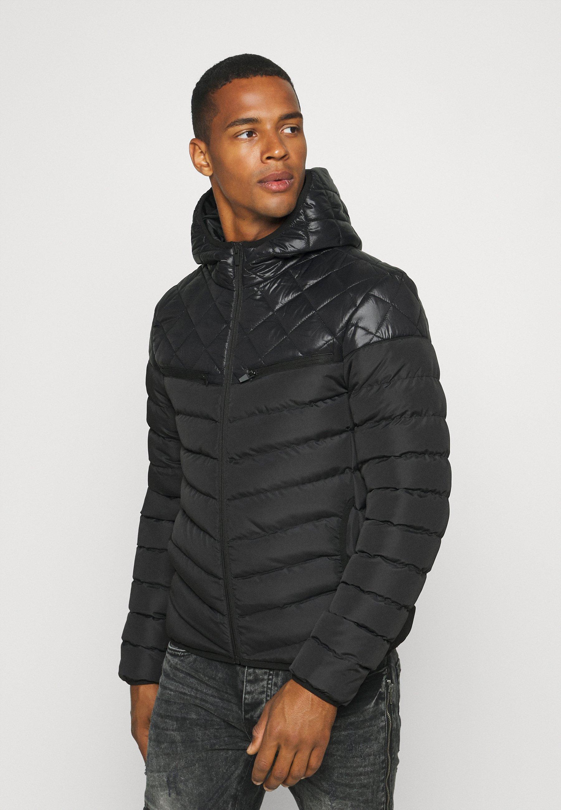 Men JERMAIN - Light jacket