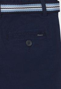 Polo Ralph Lauren - Chinos - newport navy - 2