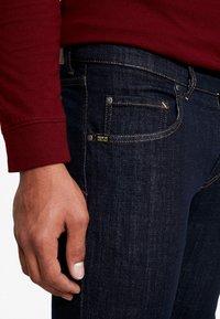Tiger of Sweden Jeans - SLIM - Jeans Skinny Fit - time - 3