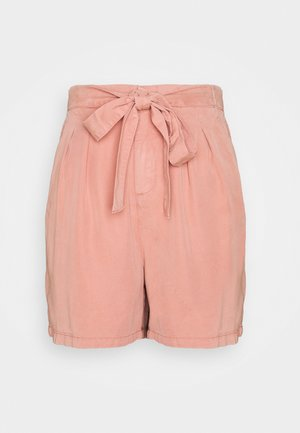 VMMIA - Shorts - old rose