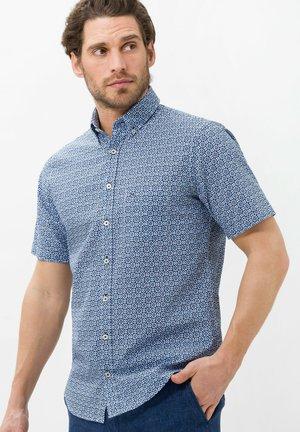 STYLE DAN - Overhemd - blau>e