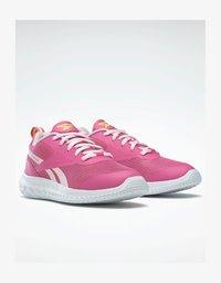 Reebok - Stabilty running shoes - pink - 0