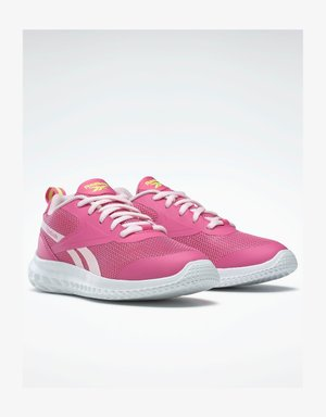Zapatillas de running estables - pink