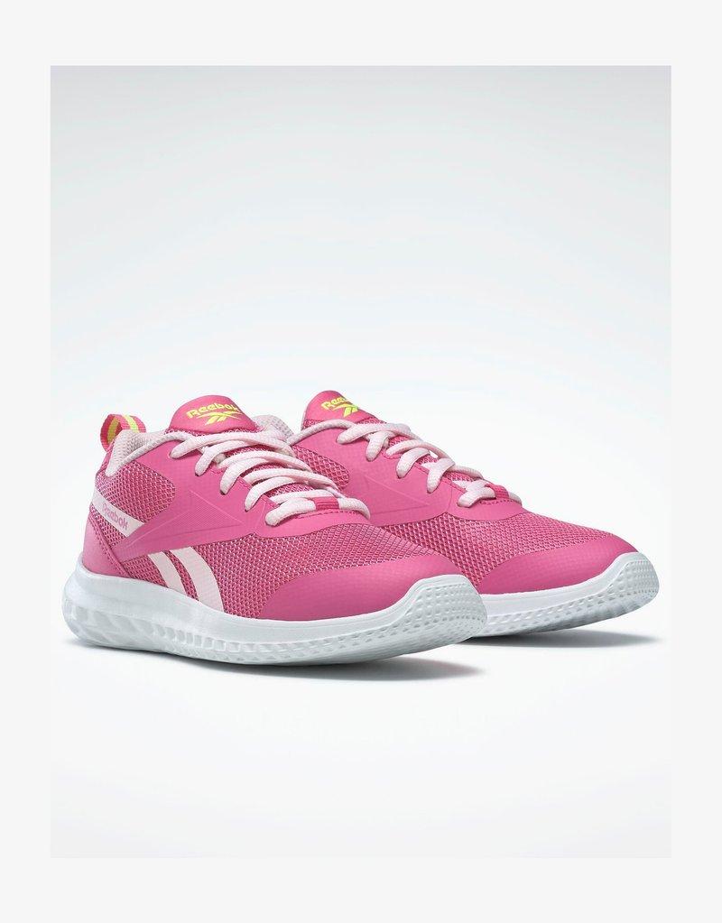 Reebok - Stabilty running shoes - pink
