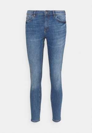 Jeans Skinny Fit - medium wash