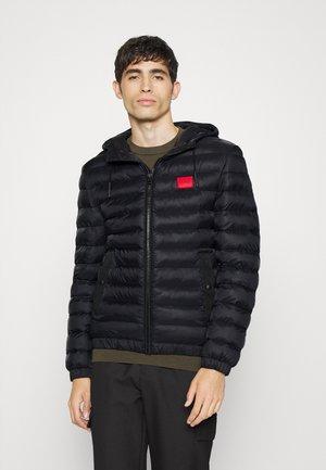 BALIN - Light jacket - black