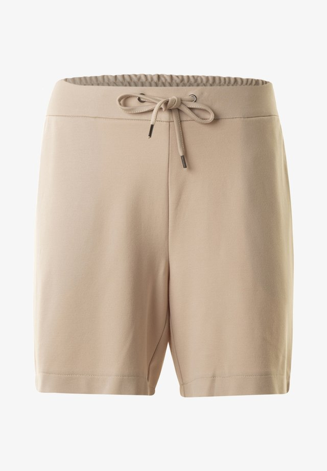 Shorts - dessertsand