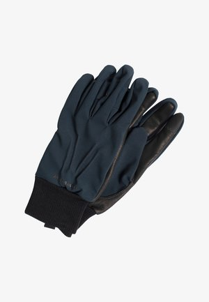 ALVRA  - Gloves - black