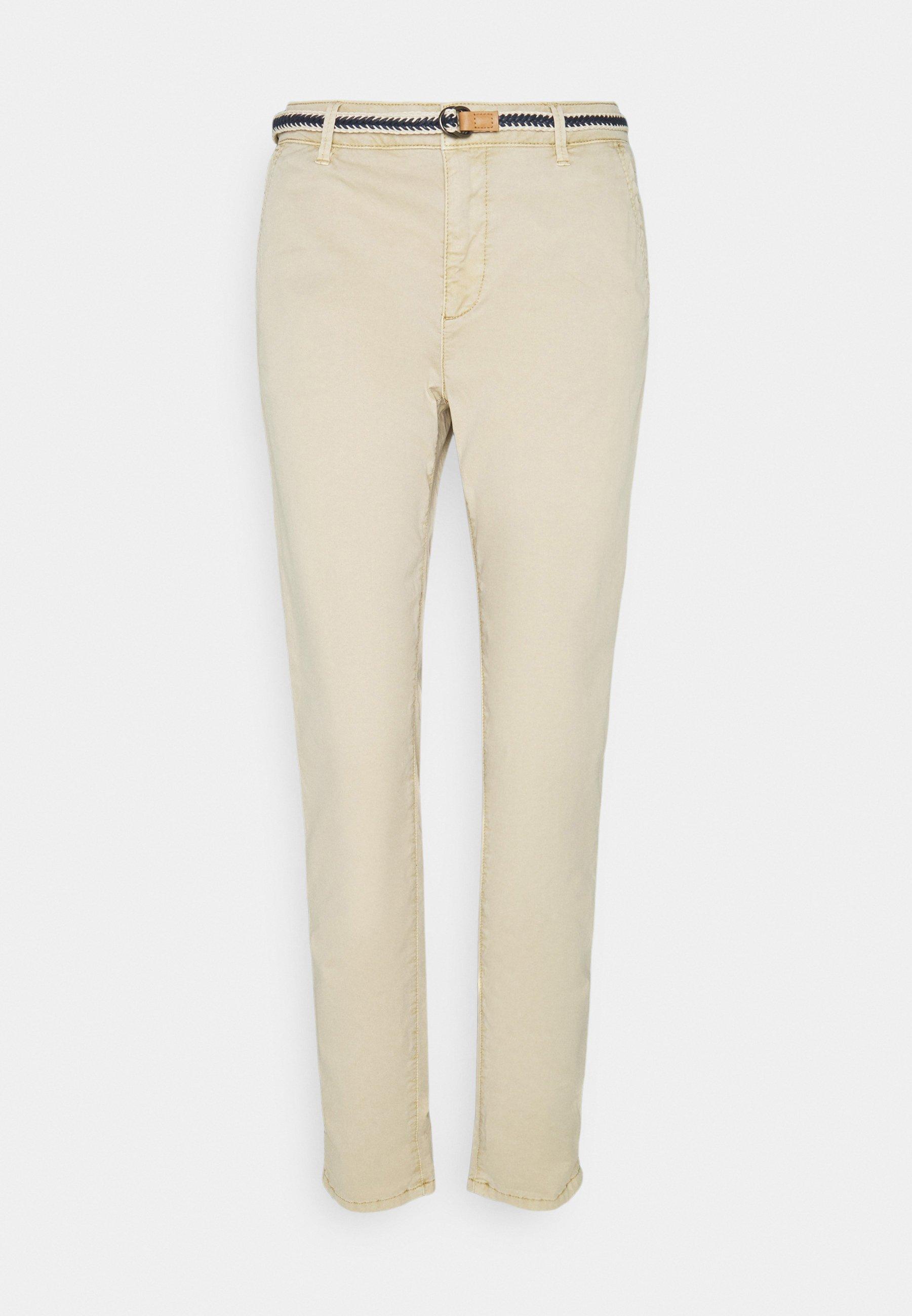 Femme SLIM - Pantalon classique