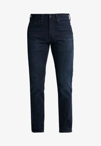 Levi's® - 511™ SLIM FIT - Jean slim - rajah - 4