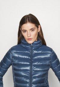 Lauren Ralph Lauren - LUST INSULATED - Down jacket - blue - 4