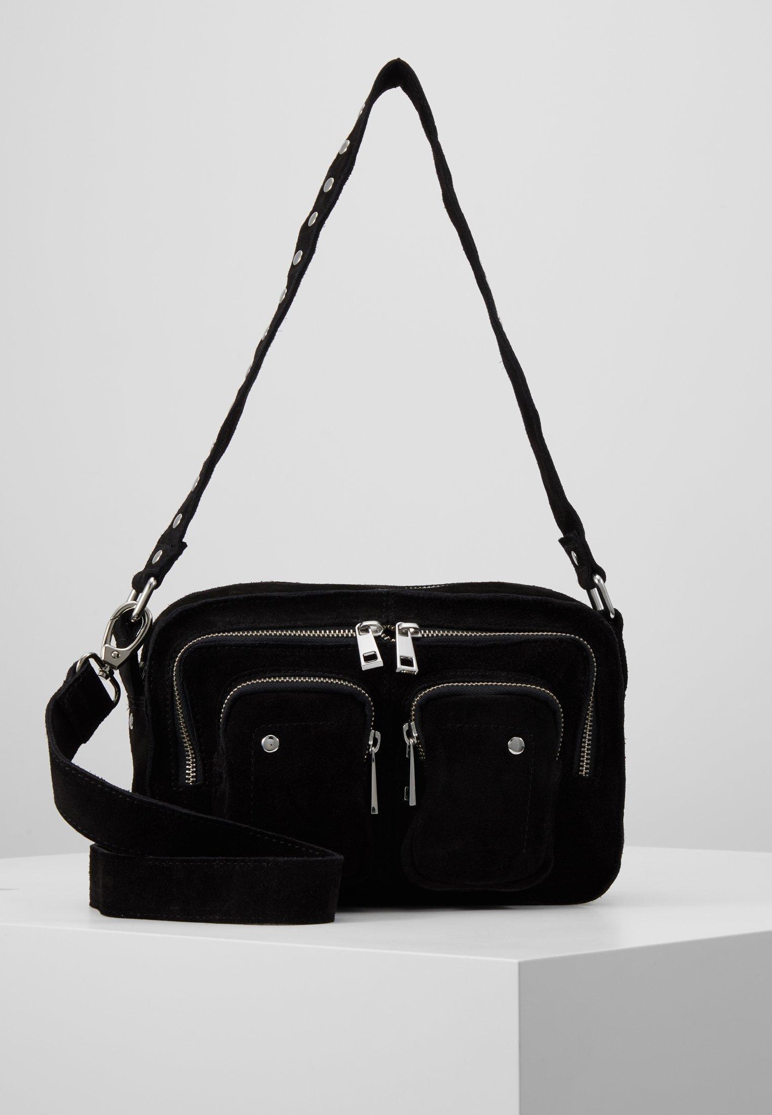 Women ELLIE NEW - Across body bag
