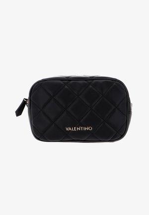 Kosmetická taška - nero