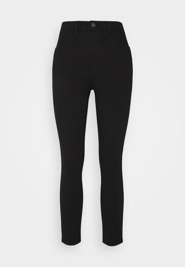 ROADTRIPPER - Jeans Skinny Fit - corburn
