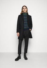 Missoni - LONG SLEEVE - Pullover - multi coloured - 1