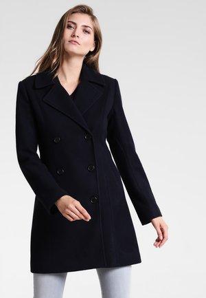 Zimní kabát - total eclipse