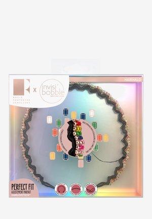 HAIRHALO ROSIE FORTESCUE TRENDY TREASURE - Accessoires cheveux - -
