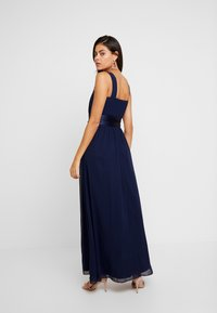 Dorothy Perkins - NATALIE DRESS - Suknia balowa - navy