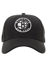 New Era - Caps - black - 1