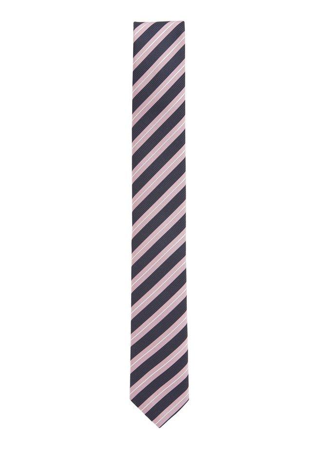 TIE 6 CM TRAVELLER - Slips - light pink