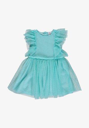 Cocktailkleid/festliches Kleid - turquoise