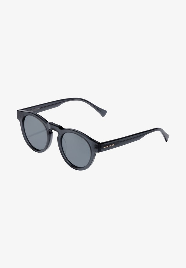 G-LIST - Lunettes de soleil - grey