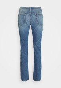 Frame Denim - L'HOMME  - Slim fit jeans - heistand - 8
