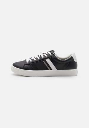 JFWMISTRY - Sneakers - anthracite