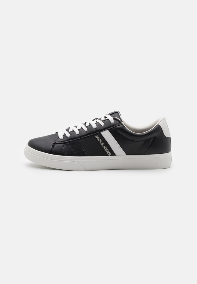 JFWMISTRY - Trainers - anthracite
