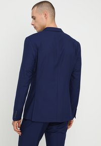 Isaac Dewhirst - FASHION SUIT - Completo - blue - 3