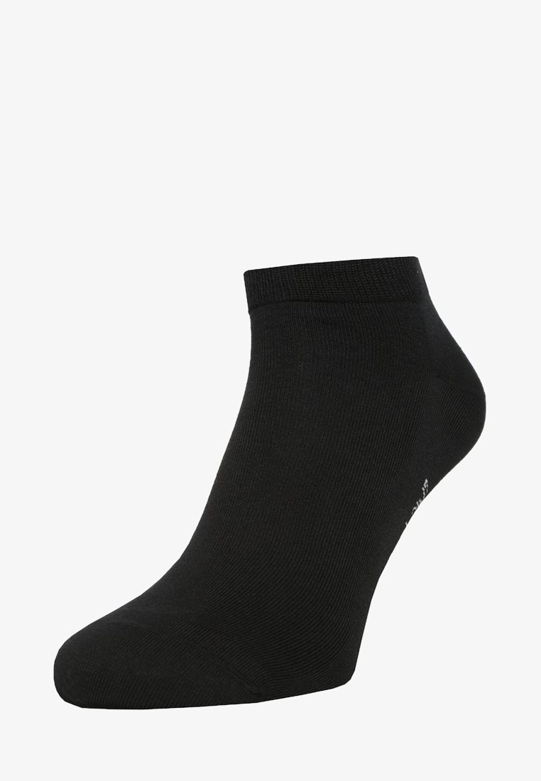 Falke - COOL  - Socks - black