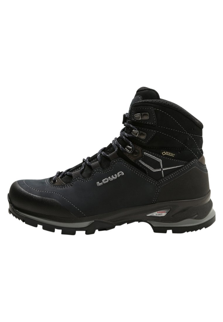 Women LADY LIGHT GTX - Walking boots