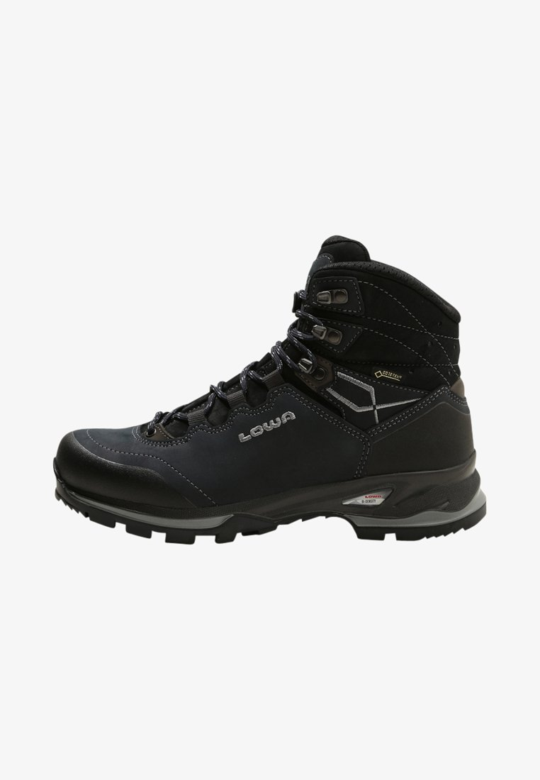 Lowa - LADY LIGHT GTX - Walking boots - blue
