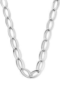 Parte di Me - Necklace - silber - 5