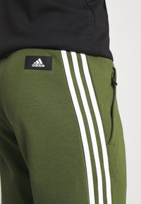 adidas Performance - PANT - Trainingsbroek - wilpin - 4