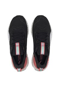 Puma - Neutral running shoes - mottled anthracite - 2