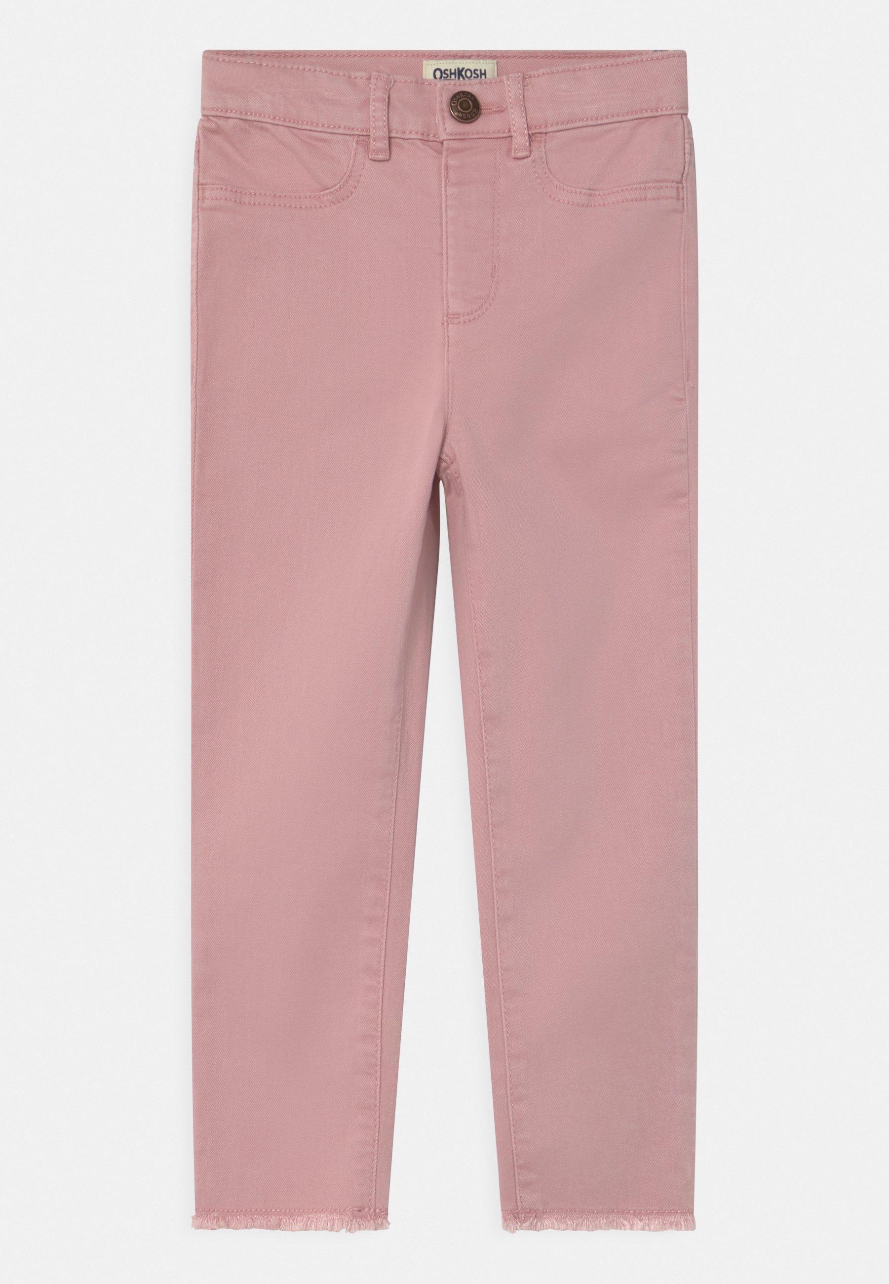 Kids Slim fit jeans