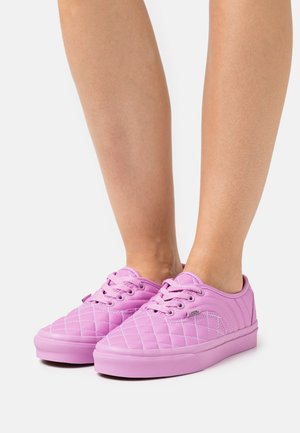 VANS AUTHENTIC X OPENING CEREMONY - Sneakers - opening ceremony orchid