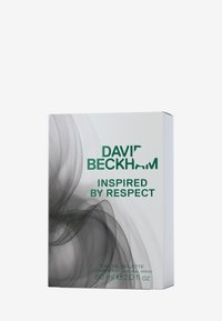 David Beckham Fragrances - DAVID BECKHAM INSPIRED BY RESPECT EAU DE TOILETTE - Eau de Toilette - - - 2