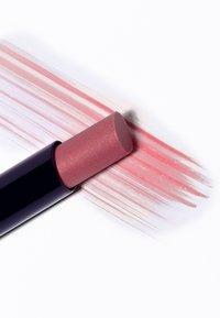 Dr. Hauschka - SHEER LIPSTICK - Lipstick - majalis - 2