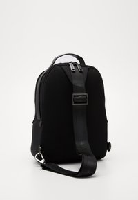 Valentino Bags - ANAKIN - Sac à dos - nero - 1