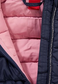 s.Oliver - Winter jacket - dark blue - 3