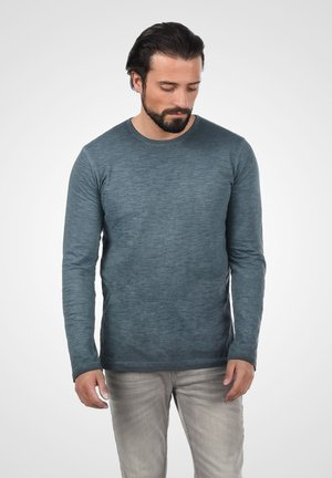 CONNER - Long sleeved top - insignia blue