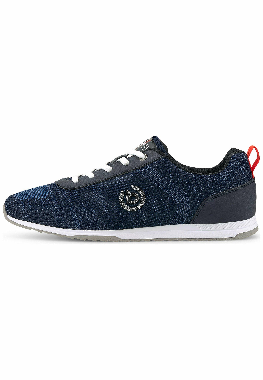Herren RIPTIDE - Sneaker low