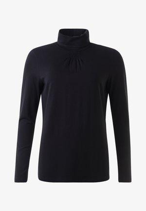 TILIA  - Långärmad tröja - black